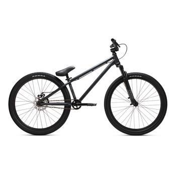 """Verde Radix DJ 26"""" Complete Bike 2019"""