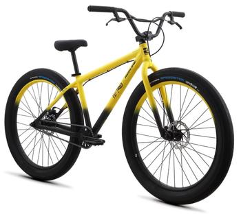 Redline A$AP Ferg x RL 275 Complete Bike