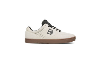 Etnies Marana Michelin Shoe White/Black/Gum