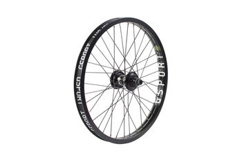 GSport Elite Rear Wheel