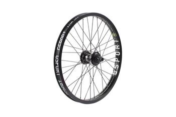 GSport Elite Rear Wheel