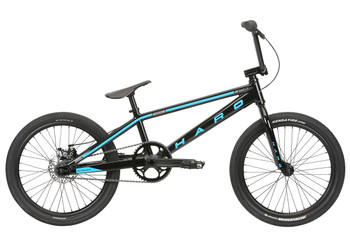 Haro Racelite Pro XL 2020
