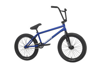 soundwave special 2021 BMX Bike