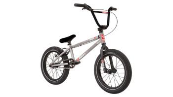"""Fit Misfit 14"""" Complete BMX Bike"""