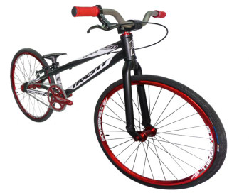 Avent Viper BMX Racing Bike