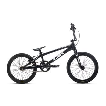 DK Professional X Bike