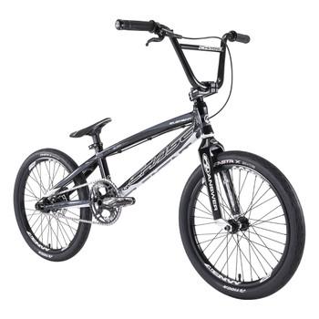 Chase Element BMX Bike