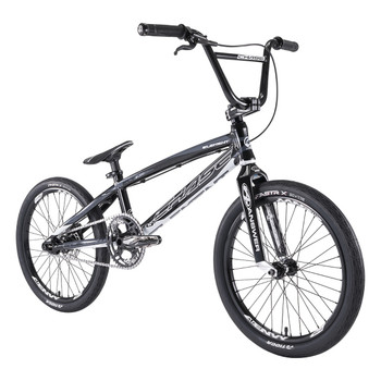 Chase Element BMX Bike
