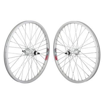 Sun Alloy BMX Wheels 36H