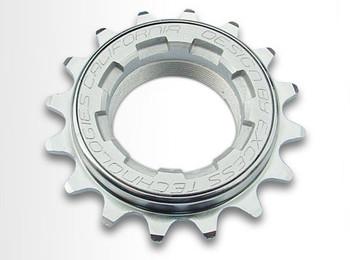 Excess BMX Freewheel