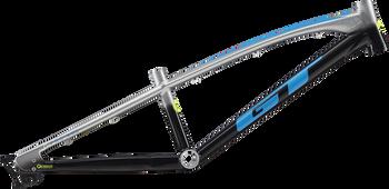 GT Speed Series Frame 2020 Fade