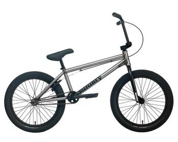 "Sunday Scout BMX Bike 21"""