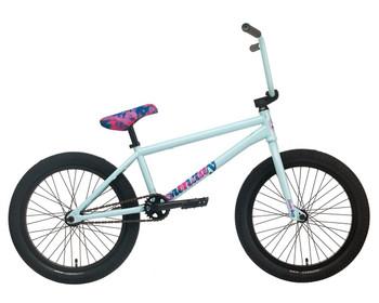 SUNDAY FORECASTER BMX BIKE (AARON ROSS)
