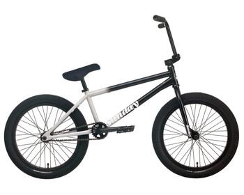 SUNDAY FORECASTER BMX BIKE (RAIFORD)