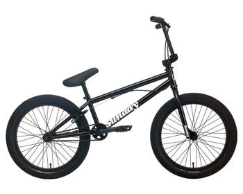 2022 Sunday Primer BMX Bike