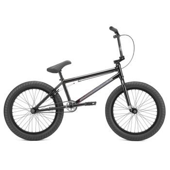 Kink Whip Bike 2022