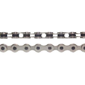 Answer BMX Chain