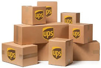 Add Signature Required for UPS