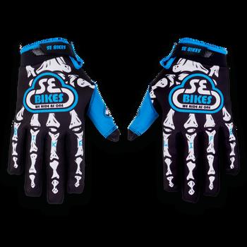 SE Racing Gloves