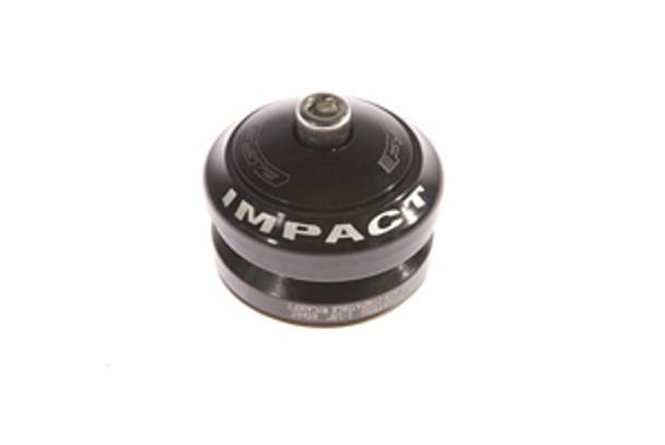 FSA Impact Headset integrated 45 x 45 campy