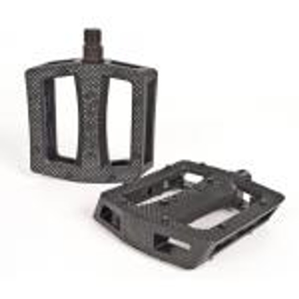 Shadow Conspiracy Ravager PC Pedals
