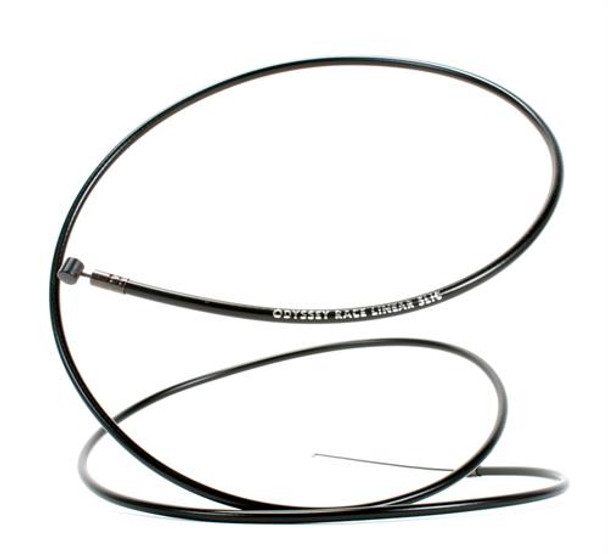 Odyssey Linear Race Cable for BMX