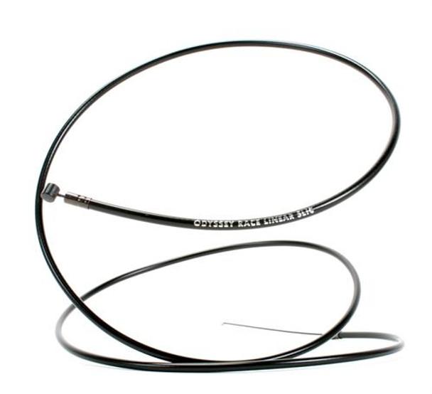 Odyssey Race Linear Slic Kable