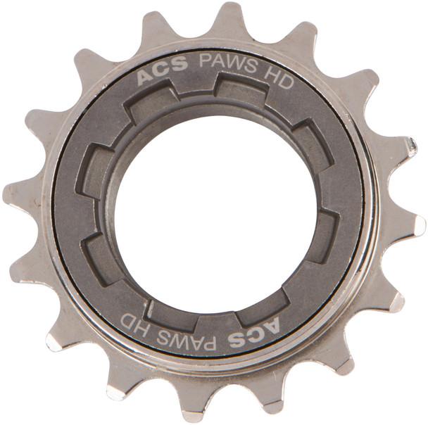 ACS Sealed Freewheel