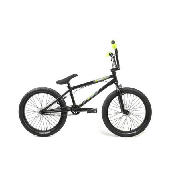 KHE Park Two BMX Bike 2015