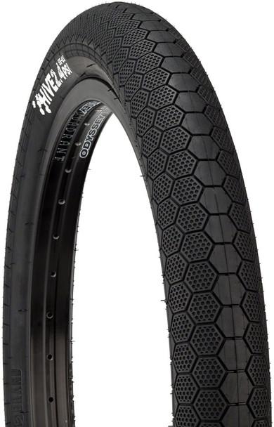 Stolen Hive BMX Tire