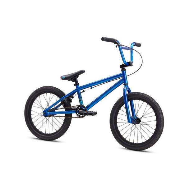 """Hoffman Bikes 18"""" Imprint BMX Bike"""
