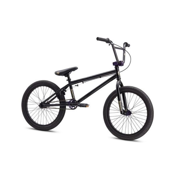 """Hoffman Bikes Immersion 20"""" BMX Bike"""