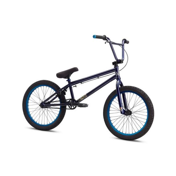 "Hoffman Bikes LadyLuck 20"" BMX Bike"