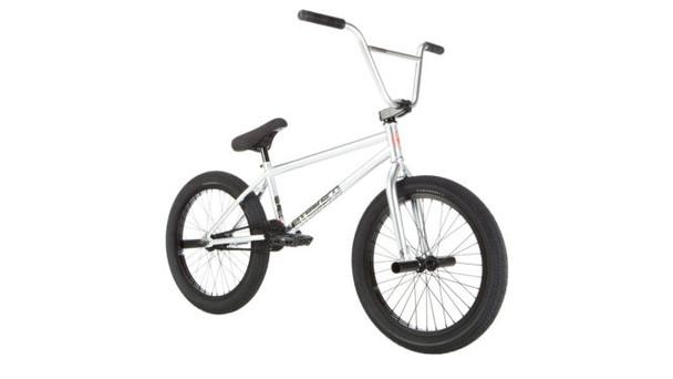 Stranger Long BMX BIKE GRIPS flangeless BAR ENDS Fit HARO SE S/&M DK KINK GT NEW