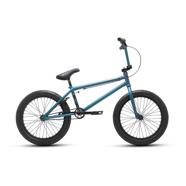 "Verde Vex XL 20"" Complete BMX Bike 2019"