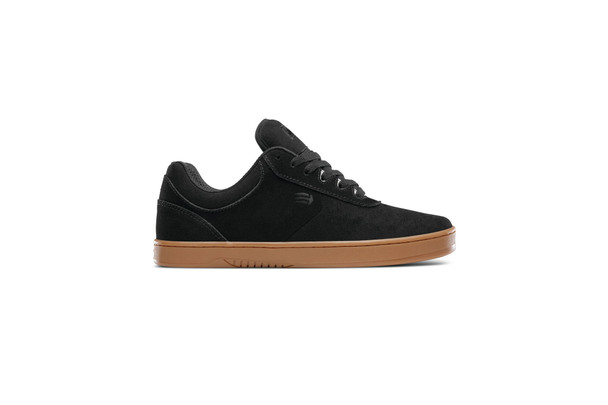 Etnies Joslin Shoe Black/Gum