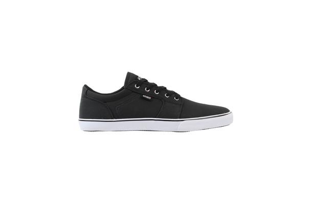 Etnies Division Shoe Black