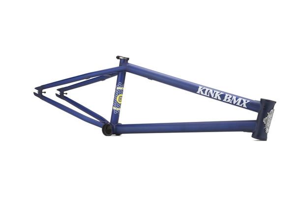 Kink Backwoods Frame
