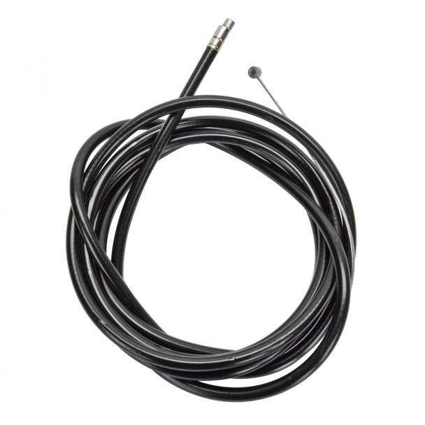 Gear Cable Universal