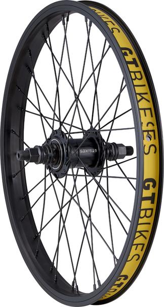 GT NBS Freecoaster Wheel