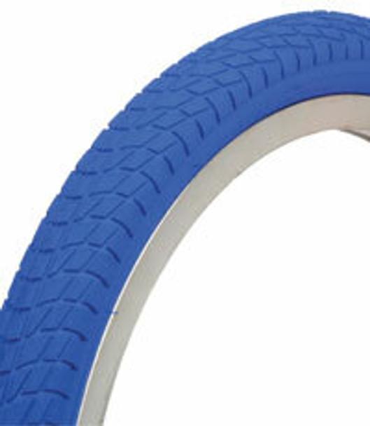 """Kenda Kontact BMX Tire 18"""""""