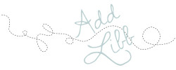 Add Libb Designs