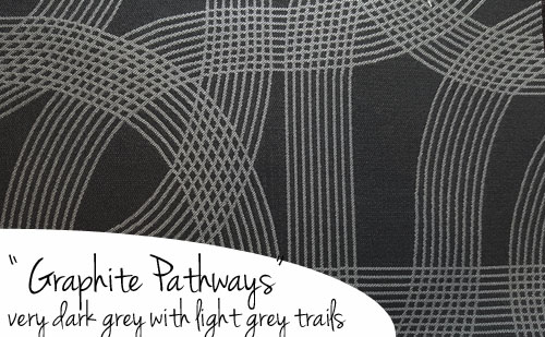 graphitepathways.jpg