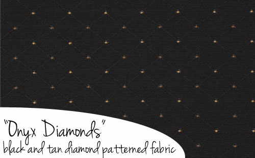 onyx-diamonds.jpg