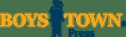 Boys Town Press's Online Store