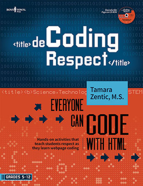 Downloadable eBook deCoding Respect