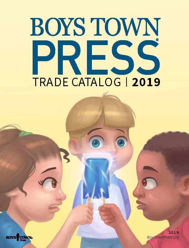 1902-042-01-btpress-trade-catalog-page-01.jpg