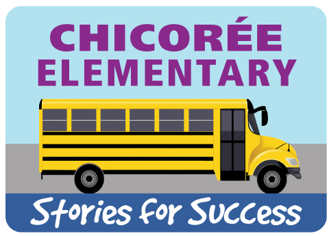 1912-352-02-chicor-e-elementary-stories-for-success-logo.png