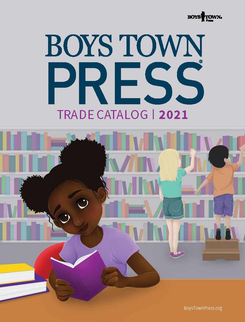 2101-028-btpress-trade-catalog-may-1.png