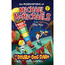 58-004-mmm-v4-double-dog-dare.png